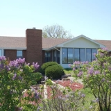 Assisted Living Home Centennial