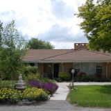 Assisted Living Home Denver