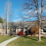 Plymouth Assisted Living Littleton